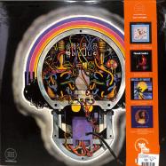 Back View : Oliver Nelson - SKULL SESSION (LTD 180G LP) - Tidal Waves Music / TWM50 / 00140955