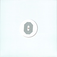 Back View : Various Artists - TEN YEARS OF ONE PT.3 - One Records / ONE048