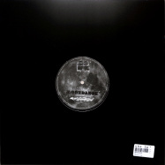 Back View : Moondance - EP - Local Talk / LT109