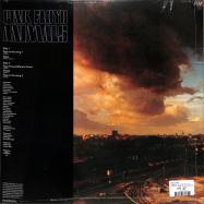 Back View : Pink Floyd - ANIMALS (180G LP) - Parlophone / 9029599696