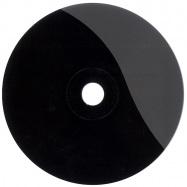 Back View : Sandro Schaeufler - FINO FUERA EP (MAXI CD) - Simple As That / Satr002cd