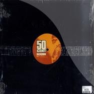 Back View : 50 Cent - IN DA CLUB - Interscope / int497856