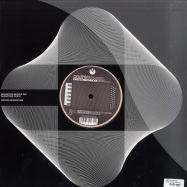 Back View : andhim - QUETSCHKOMMODE - Voltage Musique / VMR028