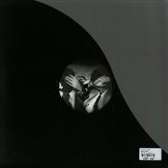 Back View : Jack Fell Down - BUMP 2 BUMP - Dabit Records / DABIT005