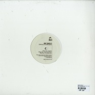 Back View : Various Artists - OBLACK PACK INCL. # 006 / 007 / 008 (3X12) - Oblack / OBLACKPACK002