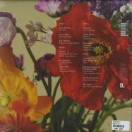 Back View : Various Artists - BALEARIC (2X12 LP) - Balearic / blrc1lp