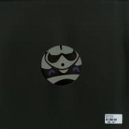 Back View : Various Artists - MONKEY FUNK PART 2 - Primevil / PRVL2002