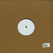 Back View : Bocaje - RECORDEEP 02 (VINYL ONLY) - Recordeep / RCDP02