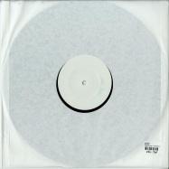 Back View : Outstrip - SLIVAREZ - Fantastic Friends / FFRLIMITED011
