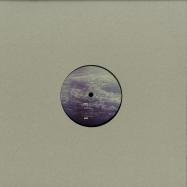 Back View : Joton - FOLKA EP (DJ NOBU, SOLEE REMIXES) - More Than Less Records / MTLR004