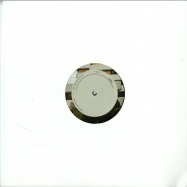 Back View : Edwin Oosterwal - ELASTICITY - Rejected / REJ070