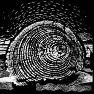 Back View : Dustin Zahn / Joel Mull - WAY OF THE WILD - PARABEL / PRBL011