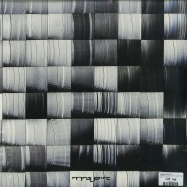Back View : Various Artists - FIGURE 100 (4X12 INCH, GATEFOLD LP+MP3) - Figure / FIGURE100
