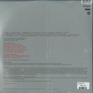 Back View : The Heliocentrics - OUT THERE (2LP) - Now Again / NA5031-1