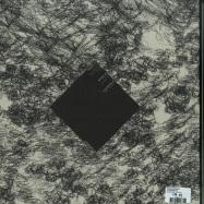 Back View : Various Artists - ILLAUNAMID EP - Appian Sounds / APPIAN014