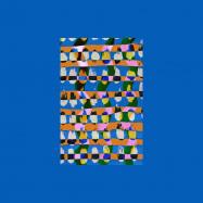 Back View : O Flynn - ALETHEIA (2X12 INCH GATEFOLD LP) - Silver Bear Recordings / BEARLP001