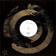Back View : Anml Mthr - BLACK BOX EP - Flash / Flash-X-019