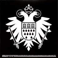 Back View : Koelsch - SPEICHER 70 (RE-RELEASE) - Kompakt Extra / Kompakt Ex 070