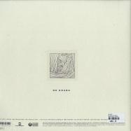 Back View : The Glitz - NO DRAMA (2X12INCH) - Voltage Musique / VMRA066
