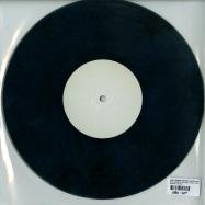 Back View : RDRS (Robert Drewek & Robin Scholz) - SOUL IMAGE EP (COLOURED 10 INCH / VINYL ONLY) - Housewax / H1004