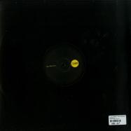 Back View : V/A (Al Bradley, Carlo Gambino, Ben Dean, Michael Scott) - 3AM WAX VOL.1 - 3AM Recordings / TAM 088