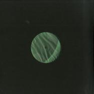 Back View : Zenmorg - ATARASSIUM EP - Wats Records / WSR003