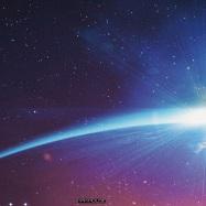 Back View : Der Dritte Raum - D3R-25 (3X12INCH / GATEFOLD COVER) - Harthouse / HHMA027/3