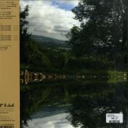 Back View : Aleksi Perala - SUNSHINE 1 (MINI LP) - Clone - Dub Recordings / Dub037