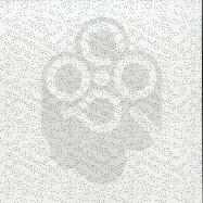 Back View : Neue Grafik - I MISS SOMETHING - CoOp  / COOP003DD