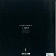 Back View : Innellea - VIGILANS EP - Afterlife / AL022
