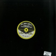 Back View : DJ Duke pres. Inner Soul feat. E. Scot - IM IN NEED 4 U (REMASTERED) - All That Jelly / ATJ005