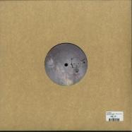 Back View : Dolfeels - LUNAR EP (DJEBALI REMIX) (VINYL ONLY) - Riss Records / RR001