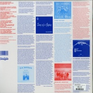 Back View : Various Artists - FORGE YOUR OWN CHAINS (2LP) - Now Again / NA5046-1