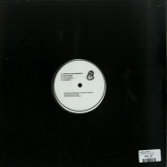Back View : Frazer Campbell - COUNTERFEIT SOUL VOL. 3 - Counterfeit Soul / Counterfeitsoul 3
