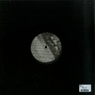 Back View : Roseen - VERSIONS PT. 1 - Ausgang / A006