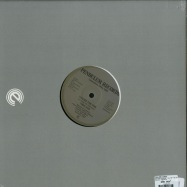 Back View : Timeless - DO YOU LOVE ME / YOU RE THE ONE - Expansion / EXPAND119