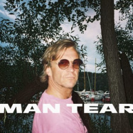 Back View : Man Tear - KILL ME (7 INCH) - Studio Barnhus / BARN061