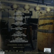 Back View : Santiano - MTV UNPLUGGED (LTD 3LP) - We Love Music / 7765429