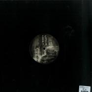 Back View : Yari Greco - POSITIVE MENTAL ATTITUDE - Scena 731 / SC731007