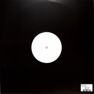 Back View : Out Of Order - RIGHT GUARD / TEARS - Not on Label / P19J201