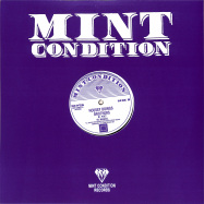 Back View : Housey Doings - BROTHERS - Mint Condition / MC046