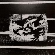Back View : Animistic Beliefs - THIEF OF SANITY - brokntoys / BT45