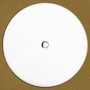 Back View : Sylvester - 004 (180G / VINYL ONLY) - Tooney Lunes / tooneylunes004