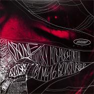 Back View : Drone - EVIL SKY EP - 1985 Music / ONEFLTD006