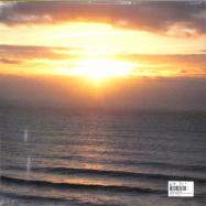 Back View : Various Artists - BUENA ONDA - BALEARIC BEATS 2021 - Hell Yeah / HYR7240