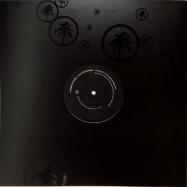 Back View : Tommier Joyson - CLAP YOUR HANDS (EAST END DUBS REMIX) - Hot Creations  / HOTC175