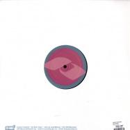 Back View : Kaskade & Deadmau5 - MOVE FOR ME - Deals / Dealc012