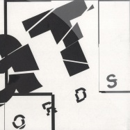 Back View : Schaeufler & Zovsky - EIN TAG AM MEER (INCL BEN ANDERS & FUNKWERKSTATT RMXS) - Simple as That / satr003