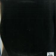 Back View : Extrawelt - IN AUFRUHR (3LP) - Cocoon / CORLP028