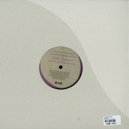 Back View : Ostfunk Classics - VOLUME 2 - Ostfunk Records / ostfunk024
